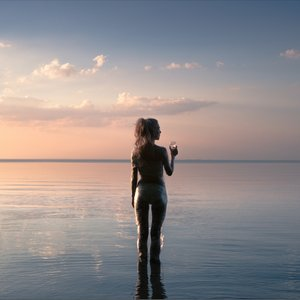 Avatar for iamamiwhoami