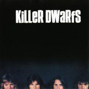 Killer Dwarfs