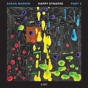 Happy Synapse, Part 2