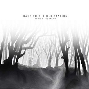 Back to the Old Station