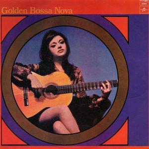 Golden Bossa Nova
