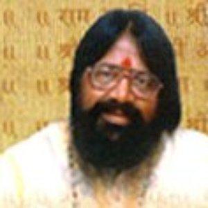 Avatar for Hari Om Sharan