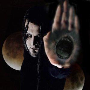 Astral Division için avatar