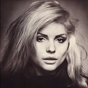 Avatar for Deborah Harry