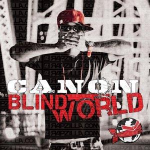 Blind World