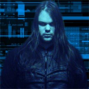Avatar for Technomancer