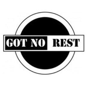 Avatar de Got No Rest