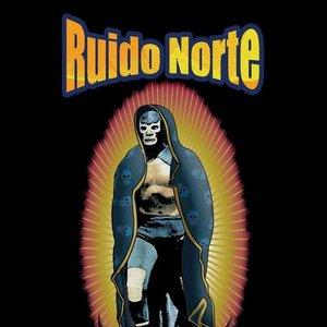 Avatar for Ruido Norte