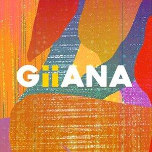 Avatar for GIIANA