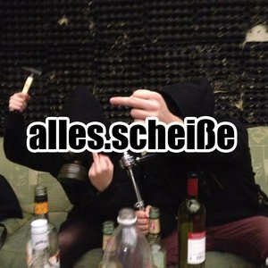 Avatar for alles.scheisze