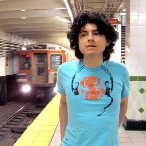 Avatar for Peter Marinari