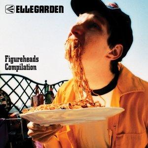 Figureheads Compilation