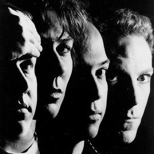 Avatar de Pixies