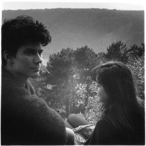 Avatar for Flying Saucer Attack