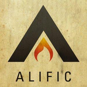 Avatar for Alific
