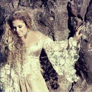 Avatar for Celina Borges