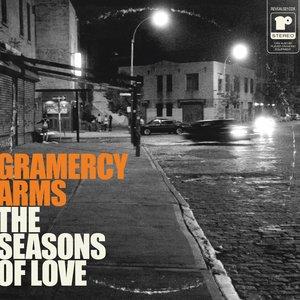 The Seasons Of Love