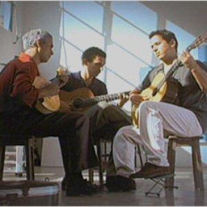 Avatar for Trio Madeira Brasil
