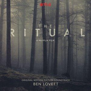 The Ritual (Original Motion Picture Soundtrack)