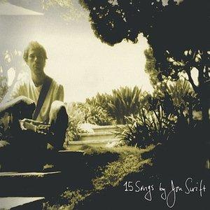 15 Songs by Jon Swift