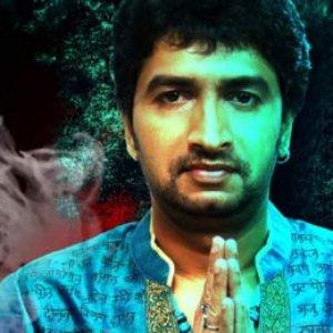 Avatar for Abhijit Pohankar