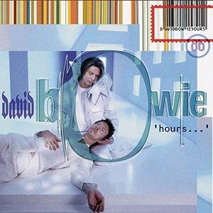Hours (Digital Deluxe Version)