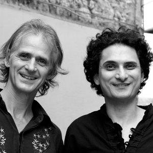 Avatar für Markus Stockhausen & Alireza Mortazavi