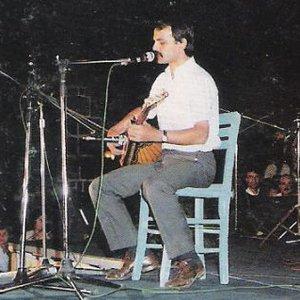 Arif Kemal için avatar