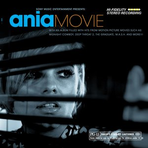 Ania Movie