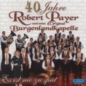 Avatar für Robert Payer u.s. Orig. Burgenlandkapelle