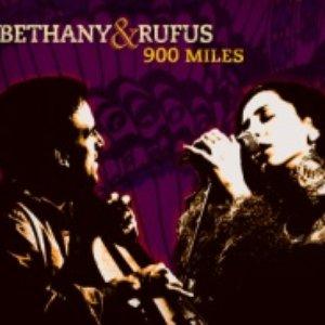 Bethany & Rufus