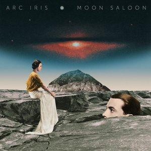 Moon Saloon
