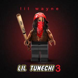 Lil Tunechi 3