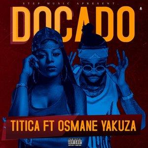 Docado (feat. Osmane Yakuza)