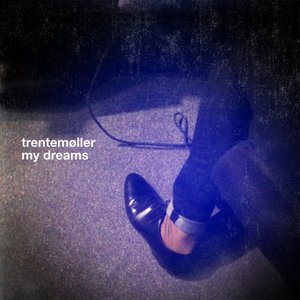 Avatar for Trentemøller Feat. Marie Fisker & Steen Jørgensen