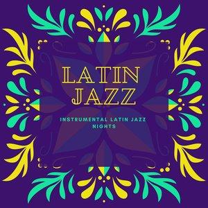 Avatar for Latin Jazz