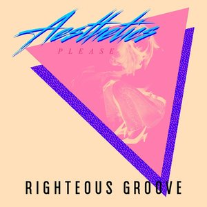 RIGHTEOUS GROOVE