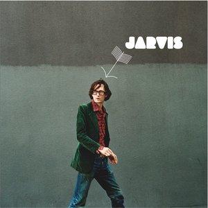 Jarvis (Réédition Digitale)