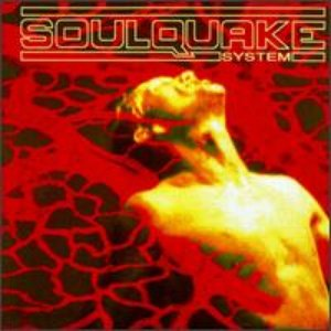 Avatar for Soulquake System