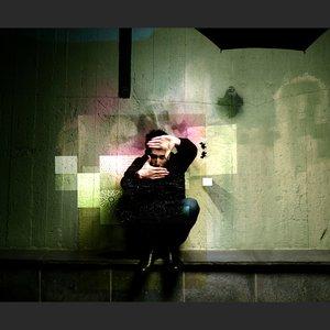 Image for 'Gary Go'