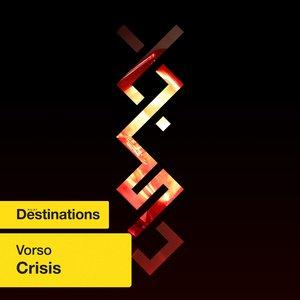Crisis (Destinations)