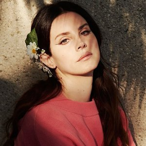 Avatar for Lana Del Rey