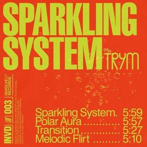 Sparkling System