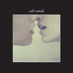 Soft Metals