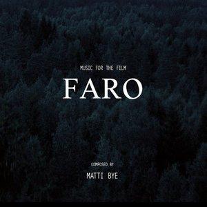 Faro (Music for the Film)