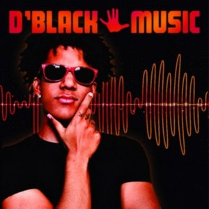 D'Black Music
