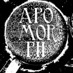 Avatar for Apomorph