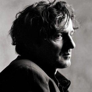 Image for 'Goran Bregović'