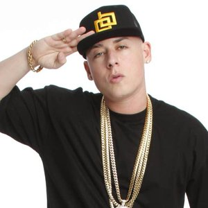 Avatar for Cosculluela