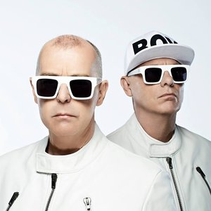 Avatar för Pet Shop Boys